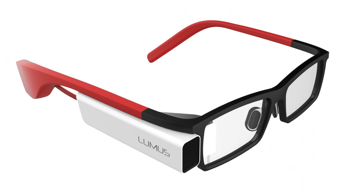 lumus-and-infinityar-plan-to-produce-augmented-reality-devices
