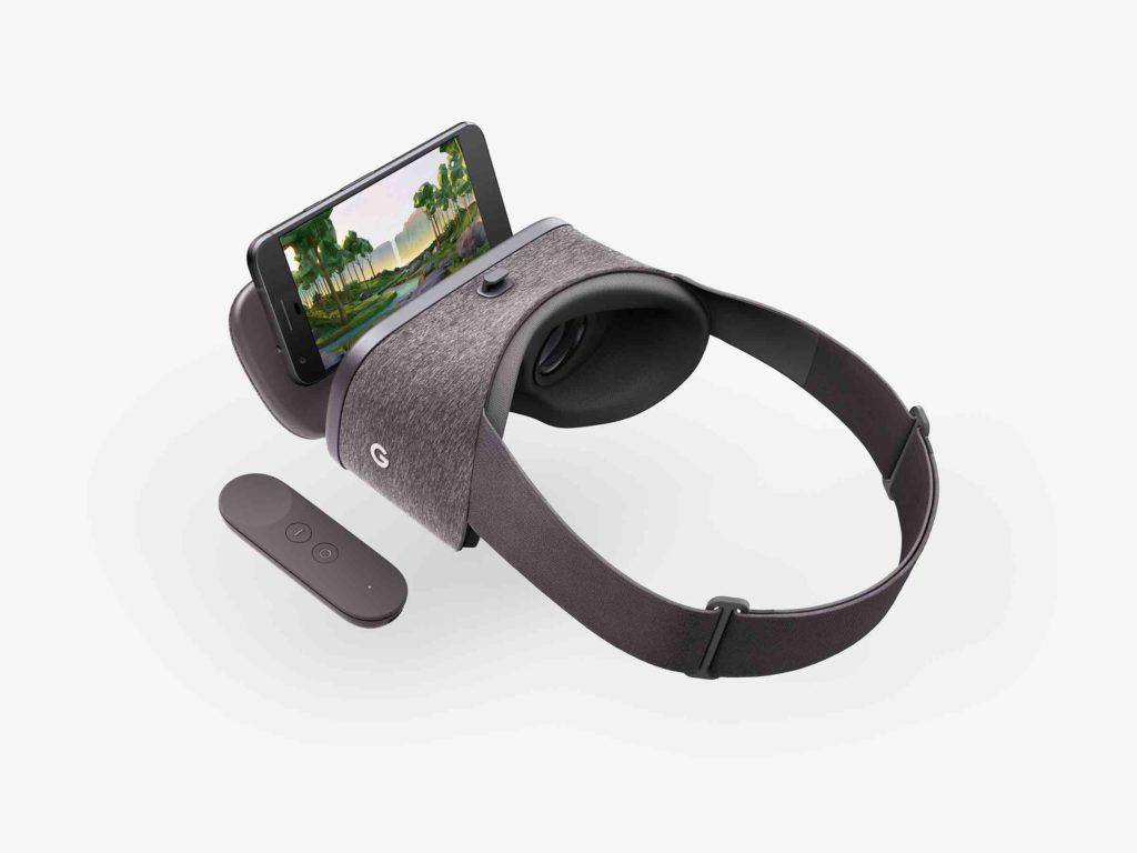 mass-vr-headset-google-daydream-view