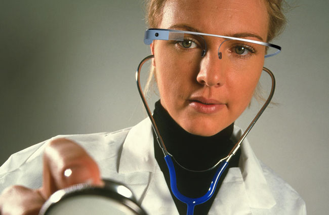 memorial-hermann-uses-google-glass-for-stroke-recovery