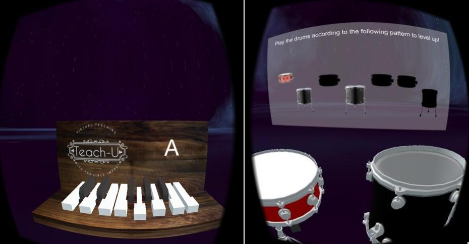 music-and-virtual-reality