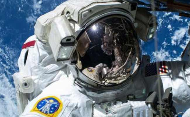 nasa-astronaut-reuters_650x400_81426421453