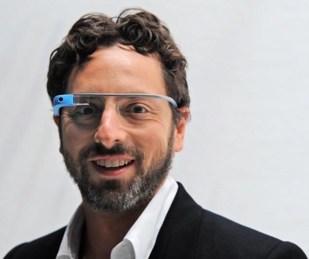 new-google-glass-version-without-screen