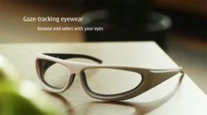 Фото nokia glasses