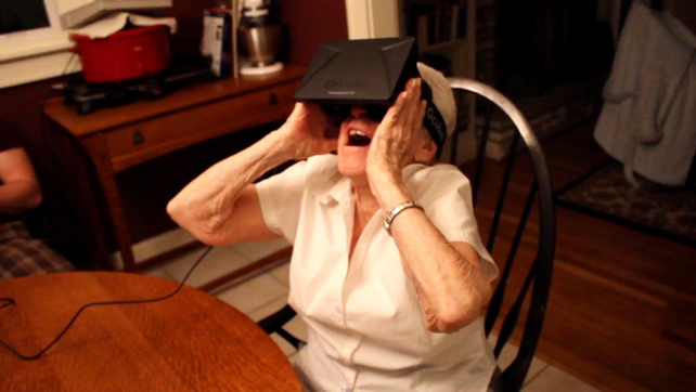 oculus-rift-grandmother