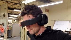 glyph-revolutionary-virtual-reality-helmet