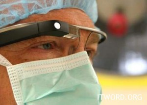 photo-google-glass-streaming-surgery-i-look-net