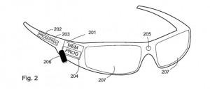 Nokia выпустит свои смарт-очки