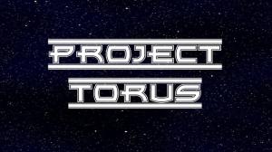 Project Torus