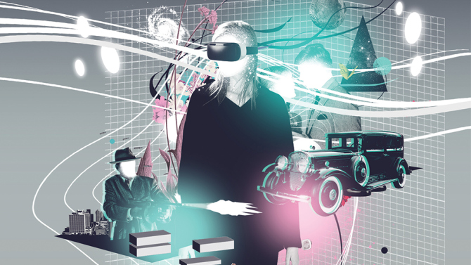 prognisis-for-virtual-reality-in-the-near-future