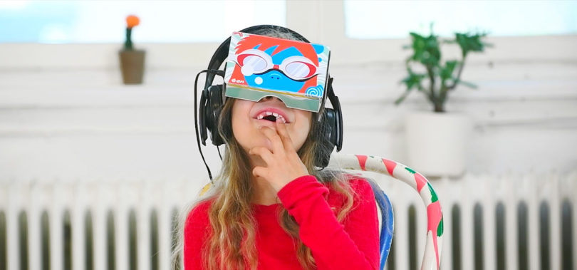 safety-of-virtual-reality-headseds-for-children