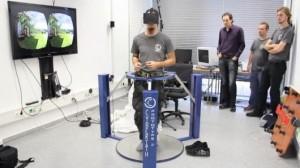 Virtualizer в действии