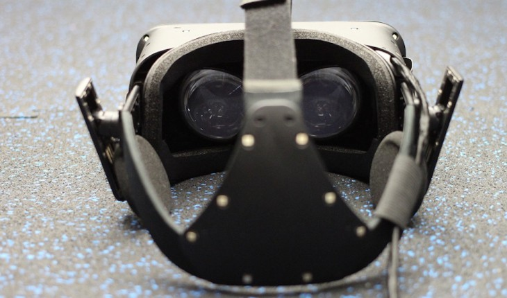 top-startups-of-augmented-virtual-reality