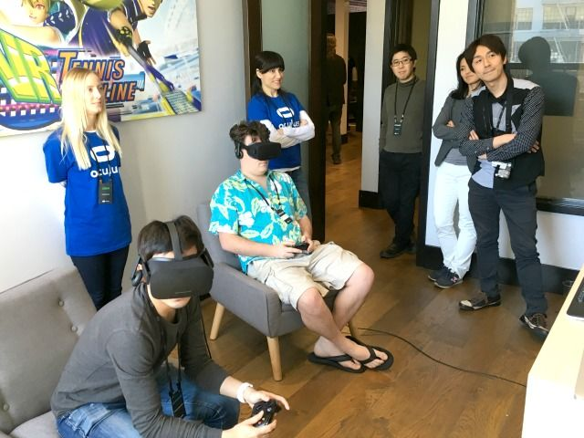 two-years-after-oculus-acquisition-changed-vr