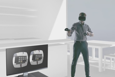 virtual-and-augmented-reality-will-eventually-merge
