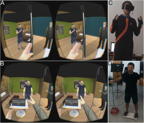 virtual-freud-psuchological-help-in-virtual-reality