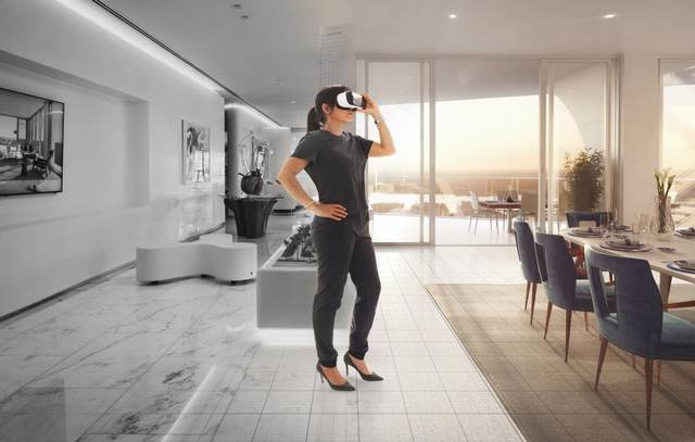 virtual-reality-allows-virtual-tours-of-luxurious-appartments