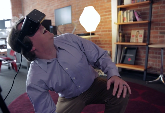 virtual-reality-comes-to-amazon