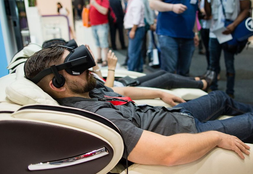 virtual-reality-massage-is-real-pleasure
