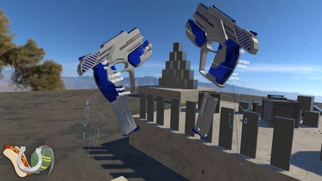 virtual-reality-may-make-weapon-like-real