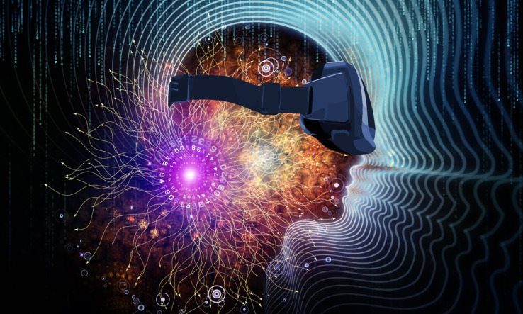 what-to-know-for-investors-in-virtual-reality