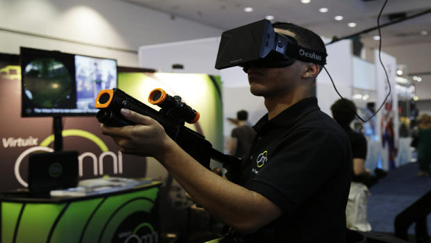 why-not-only-gamers-benefit-from-virtual-reality