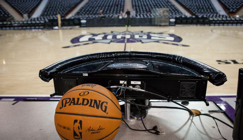 why-sacramento-kings-invest-in-virtual-reality