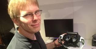 zenimax-continues-oculus-rift-pressure